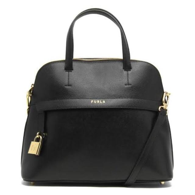 Furla(フルラ)のFURLA  PIPER パイパー Msize レディースのバッグ(ハンドバッグ)の商品写真