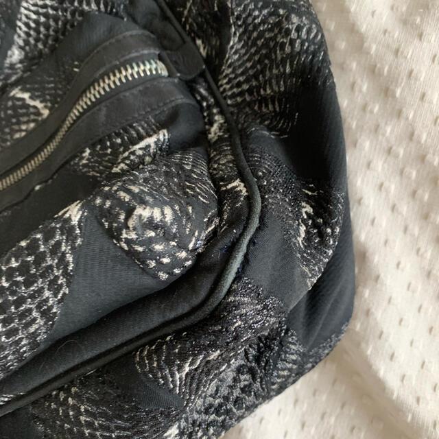 MONCLER(モンクレール)のmoncler バックパック レディースのバッグ(リュック/バックパック)の商品写真
