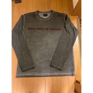 Supreme - マルシェノア tシャツ