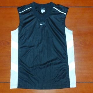 ナイキ(NIKE)のナイキベースボールシャツ(ウェア)