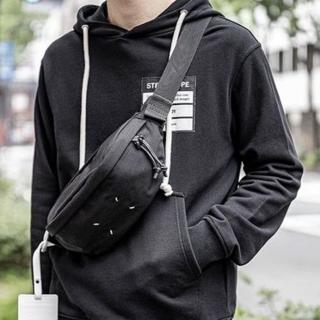 Maison Margiela 19FW Stereotype Belt Bag