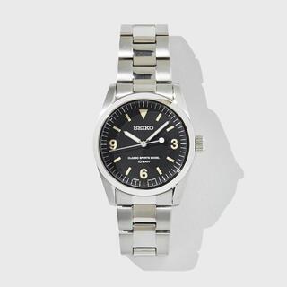 Shinzone - やまさん様 専用 SEIKO Shinzone 腕時計