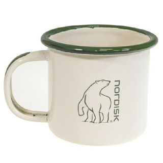 Nordisk Madam Blå Cup Small 250ml cup