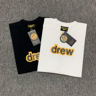 FEAR OF GOD - Drew house Tシャツ サイズL