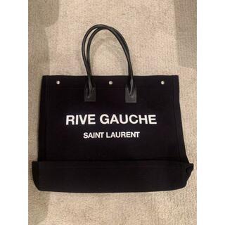 Saint Laurent - SAIN LAURENTサンローラン【ノエ(キャンバス)】
