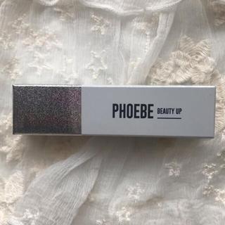 【限定価格】PHOEBE フィービー アイラッシュセラム まつげ美容液