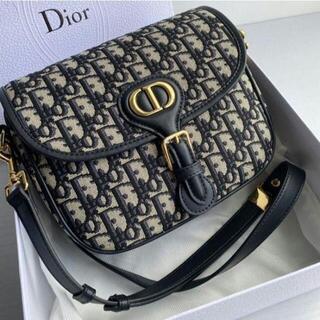 DIOR HOMME - クリスチャンディオール Dior ショルダーバッグ