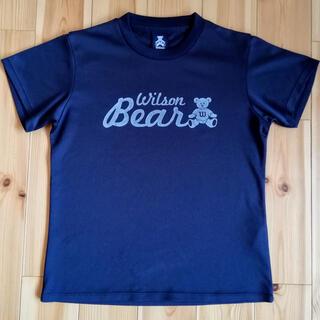 ウィルソン(wilson)のTシャツ wilson 150(Tシャツ/カットソー)