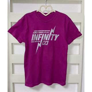 アニサマ2012 Tシャツ(Tシャツ)