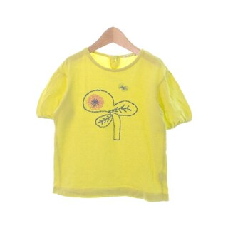 mina perhonen - mina perhonen Tシャツ・カットソー キッズ