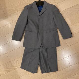 ヒロココシノ(HIROKO KOSHINO)のヒロココシノ 子供用スーツ上下(ドレス/フォーマル)