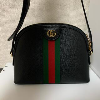 Gucci - GUCCI グッチ   スモール ショルダーバッグ