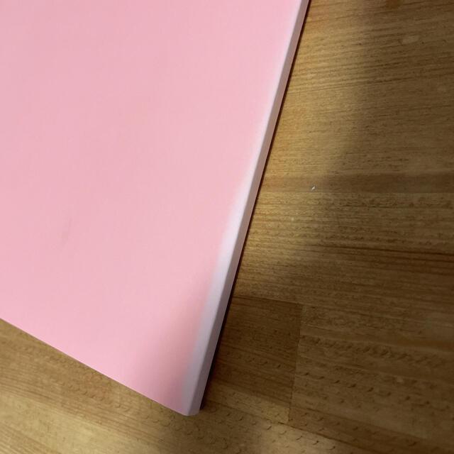 リホ様専用 エンタメ/ホビーの本(アート/エンタメ)の商品写真