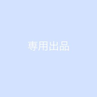 Michael Kors - マイケルコースショルダーバッグ