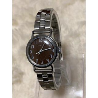 タイメックス(TIMEX)の商品:TAIMEX 手巻き腕時計(腕時計)