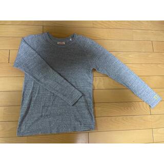 ハリウッドランチマーケット(HOLLYWOOD RANCH MARKET)のハリウッドランチマーケット 長袖Tシャツ(Tシャツ(長袖/七分))
