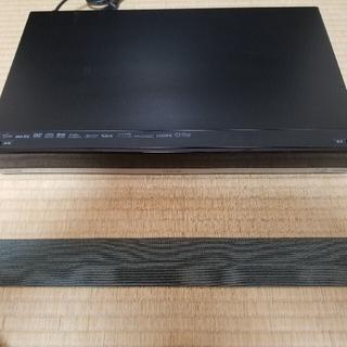 maxell - マクセル BIV-WS500 1TB換装 iVDRスロット搭載