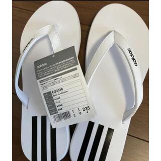 adidas - アディダス ビーチサンダル