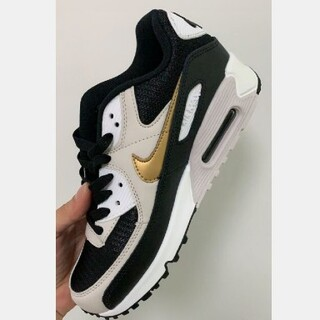 NIKE - 24.5CM特別セール!NIKE AIR MAX90 ESSENTIAL