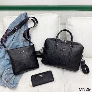 ルイヴィトン(LOUIS VUITTON)の極美品☆ハンドバッグ   ショルダーバッグ  财布  3点(香水(女性用))