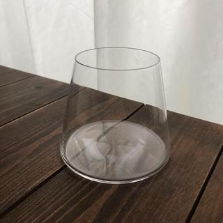 スガハラ(Sghr)のsghr 富士山グラス(グラス/カップ)