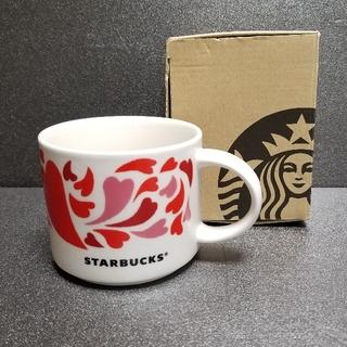 Starbucks Coffee - スターバックスコーヒー♡マグカップ
