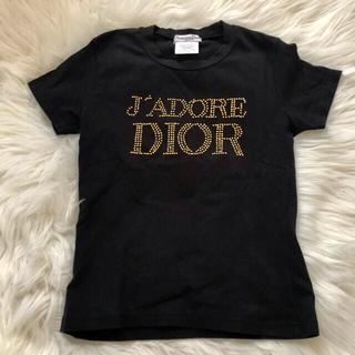 Christian Dior - クリスチャンディオール ❤️ ヴィンテージ Tシャツ