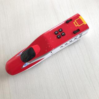 E6系 新幹線 こまち おもちゃ(電車のおもちゃ/車)