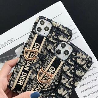 iphone12  mini ケース  可愛い 送料無料
