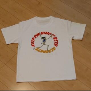 アールディーズ(aldies)のエルドレッソ Tシャツ(Tシャツ/カットソー(半袖/袖なし))