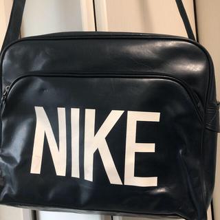 ナイキ(NIKE)のNIKE ナイキ スポーツバッグ(ショルダーバッグ)