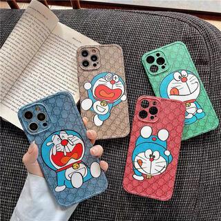 ベージュ/iPhone7plus/8plus用ケース 可愛いスマホケース