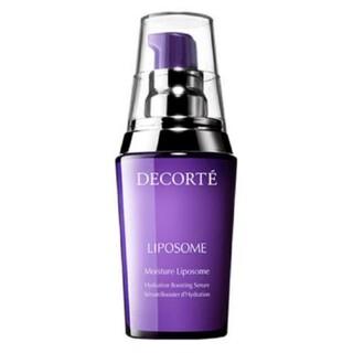 COSME DECORTE - コスメデコルテ モイスチュア リポソーム 60ml 新品