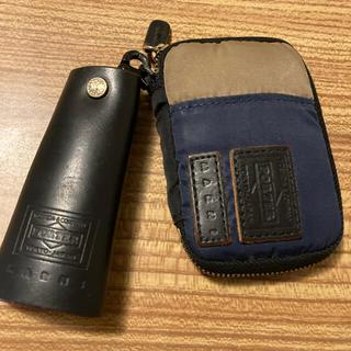 マルニ(Marni)のマルニ ポーター 財布 コインケース キーケースセット marni porter(コインケース/小銭入れ)