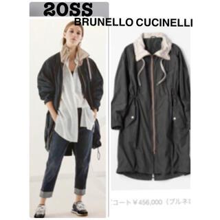 BRUNELLO CUCINELLI - 【2020年モデル】ブルネロクチネリ  BRUNELLO CUCINELLI