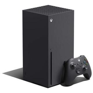 Xbox - Xbox Series X エックスボックス