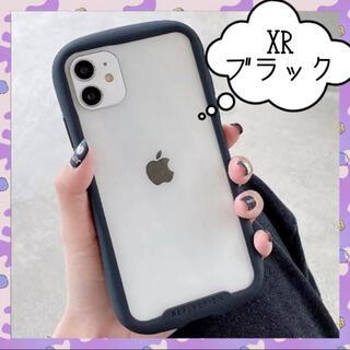 iPhone - ☆大人気☆iPhoneXRケース クリアケース シンプル おしゃれ