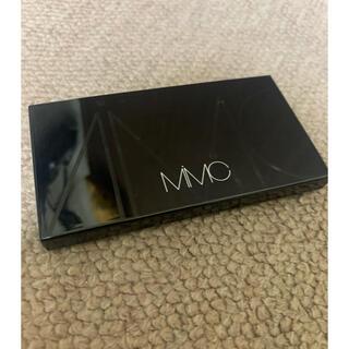 エムアイエムシー(MiMC)のmimc (ファンデーション)