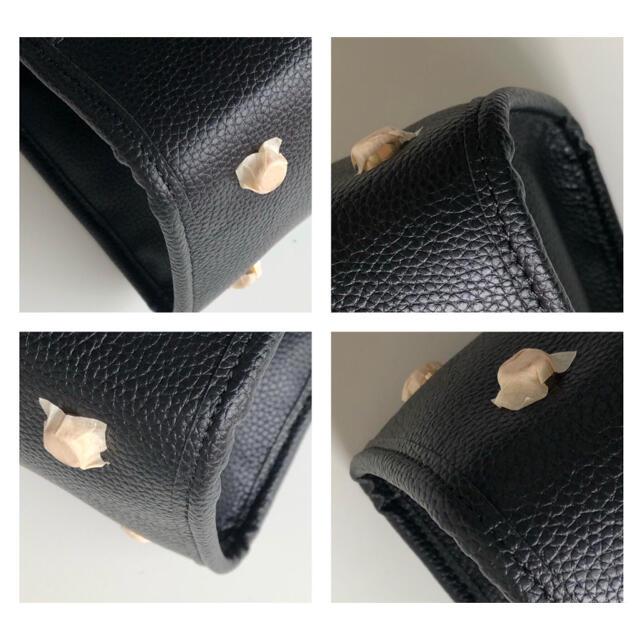 COACH(コーチ)の【さくら様専用 15日迄】バッグ トート ショルダーバッグ 未使用 新品 タグ付 メンズのバッグ(ショルダーバッグ)の商品写真