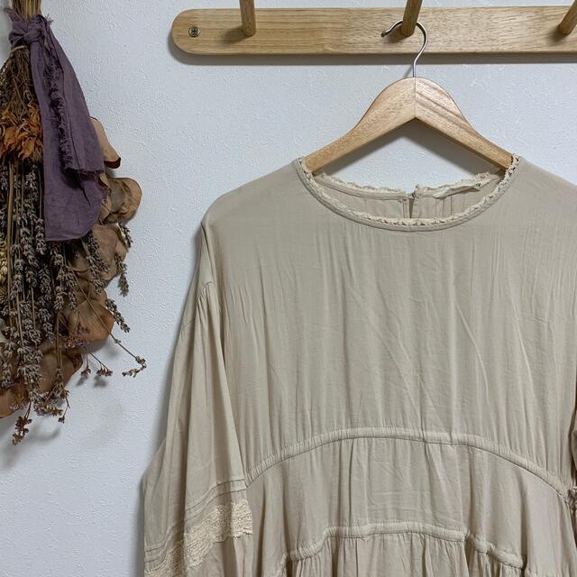SM2(サマンサモスモス)のグルニエ ルームウェア レディースのルームウェア/パジャマ(ルームウェア)の商品写真