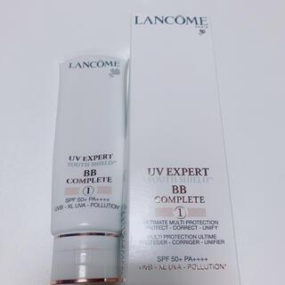 LANCOME - ランコム LANCOME UV エクスペール BB n 50ml