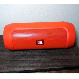 JBL チャージ2+ Bluetoothスピーカー