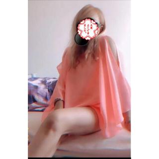 Rady - Radyシースルーシャツ!ピンクが可愛いひらひらトップス