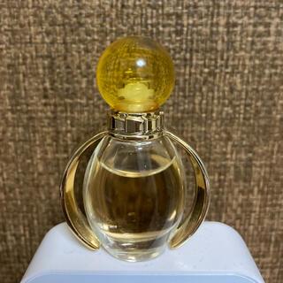 BVLGARI - ブルガリ ゴルデア 香水
