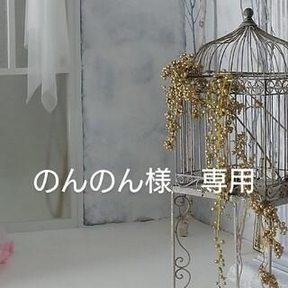 西松屋 - 新品 男の子 タオルケット