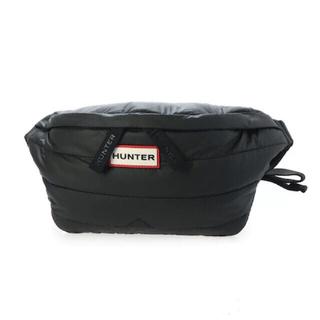 HUNTER - ハンター オリジナルパッファーバムバッグ