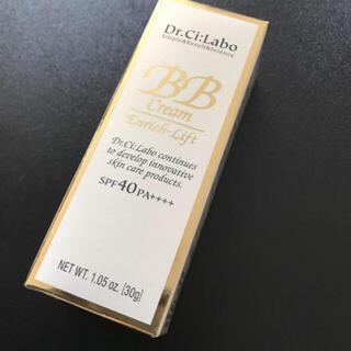 Dr.Ci Labo - ドクターシーラボ BBクリーム エンリッチリフト ファンデーション 30g