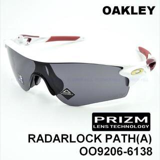 Oakley - 【限定モデル】 オークリー レーダーロックパス 楽天イーグルス
