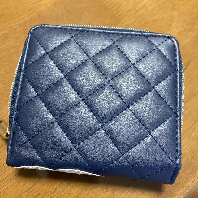 CLATHAS(クレイサス)の財布 クレイサス レディースのファッション小物(財布)の商品写真