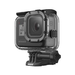 ゴープロ(GoPro)の保護ハウジングHERO8 Black(コンパクトデジタルカメラ)